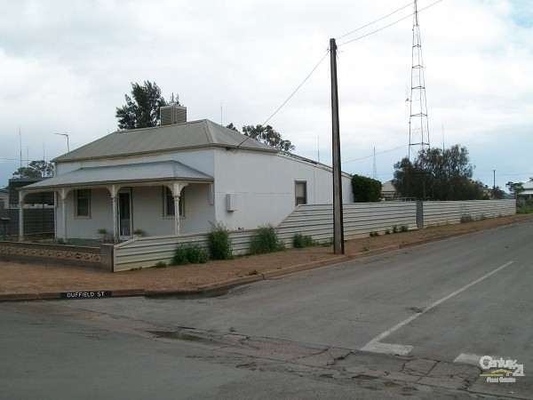 88 Senate Road, Port Pirie - House for Sale in Port Pirie