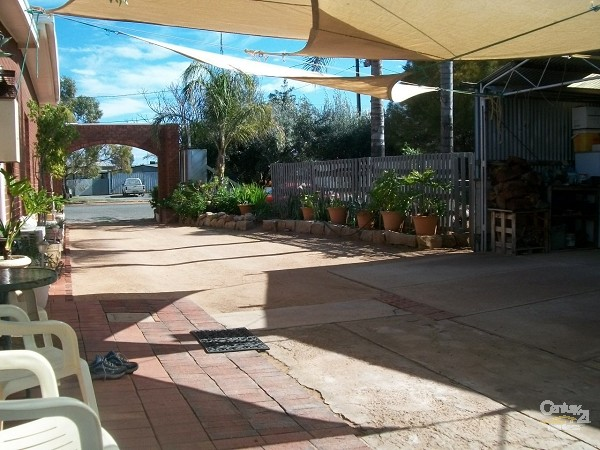 27 Alfred Street, Port Pirie - House for Sale in Port Pirie