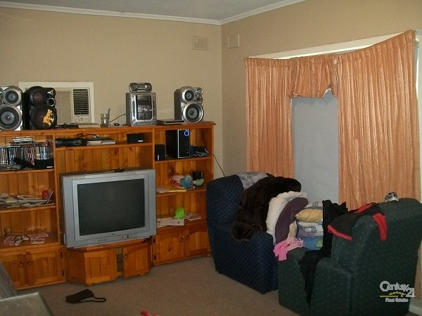 401 Anzac Road, Port Pirie - House for Sale in Port Pirie