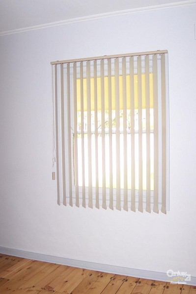 27 Symonds Street, Port Pirie - Duplex for Rent in Port Pirie