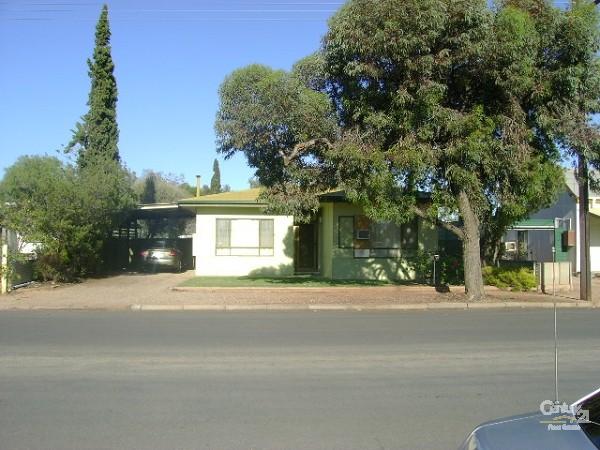 122 Senate Road, Port Pirie - House for Rent in Port Pirie