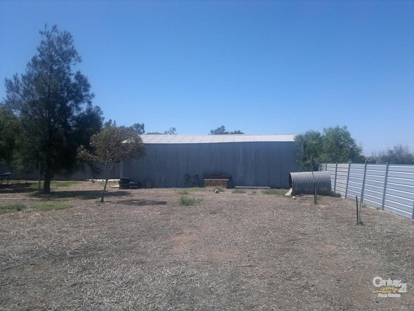 77 Senate Road, Port Pirie - House for Sale in Port Pirie