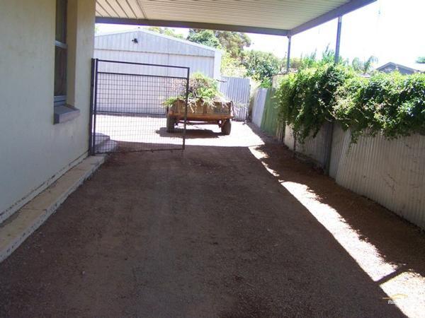 2 Vinson Street, Port Pirie - House for Rent in Port Pirie
