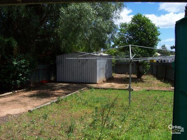 4 Barry Street, Port Pirie - Duplex for Rent in Port Pirie