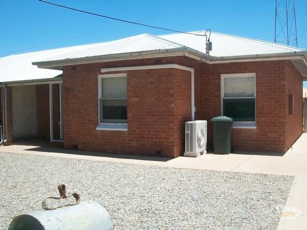 46 Plenty Street, Port Pirie - Duplex for Rent in Port Pirie