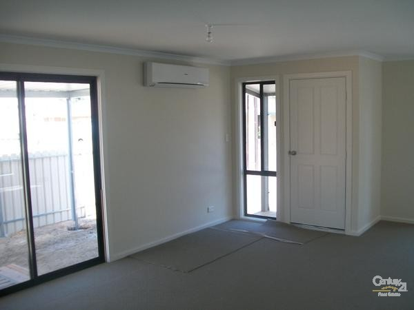 10 Ninth Street, Port Pirie - House for Rent in Port Pirie