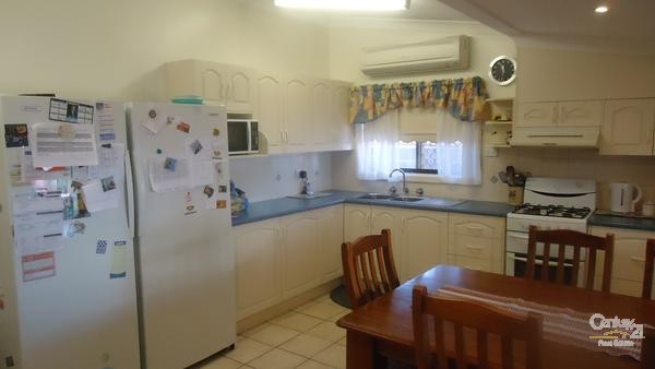21 Grey Terrace, Port Pirie - House for Rent in Port Pirie