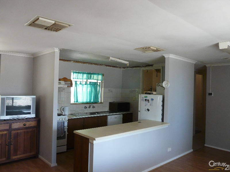 5 Baudin Street, Port Germein - House for Sale in Port Germein