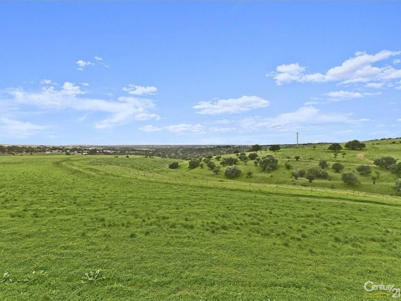 Lot 50 Victor Harbour Rd, Old Noarlunga - Property for Sale in Old Noarlunga