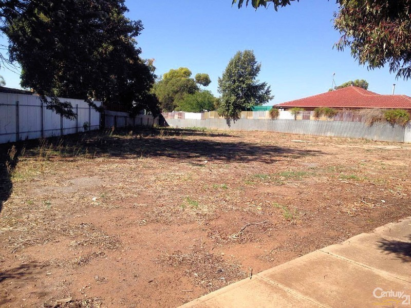 3 (Lot 490) Allan Place, Reynella - Land for Sale in Reynella