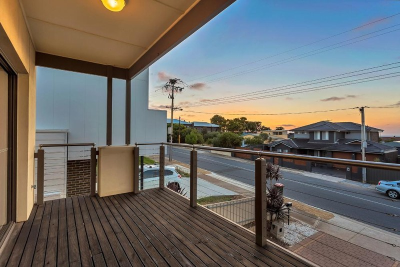 54 Witton Road, Christies Beach - House for Sale in Christies Beach