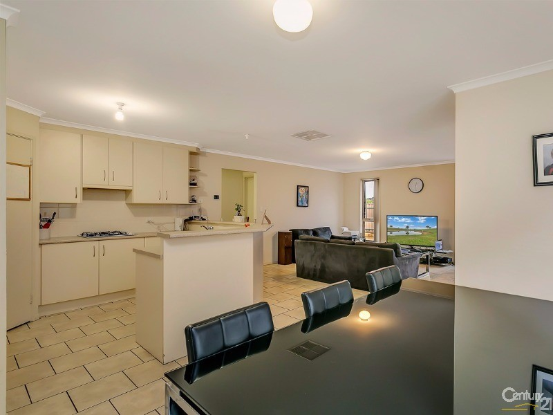5 Hertford Place, Noarlunga Downs - House for Sale in Noarlunga Downs