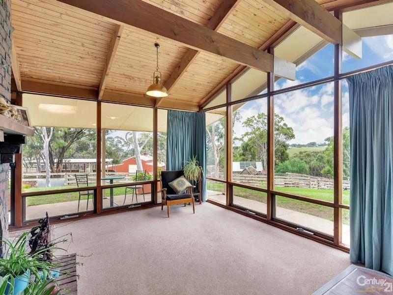 109 Kellys Road, Onkaparinga Hills - Property for Sale in Onkaparinga Hills