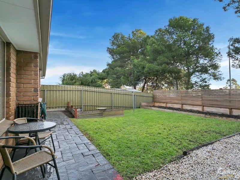 40 Rousillion Promenade, Old Reynella - House for Sale in Old Reynella