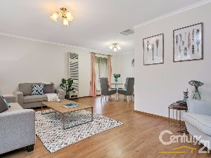 CENTURY 21 Paterson Properties Property of the week