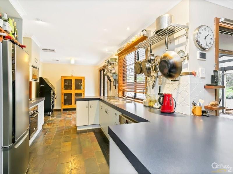 12 Lucretia Way, Hallett Cove - House for Sale in Hallett Cove