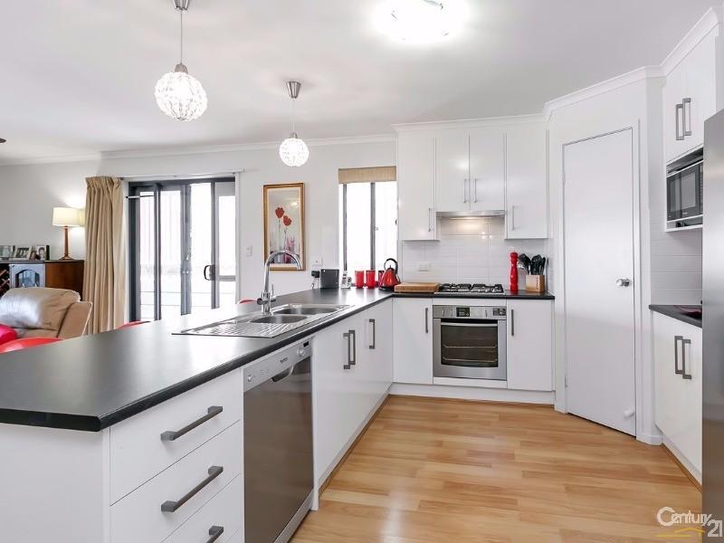 32a Carolyn Avenue, Morphett Vale - House for Sale in Morphett Vale
