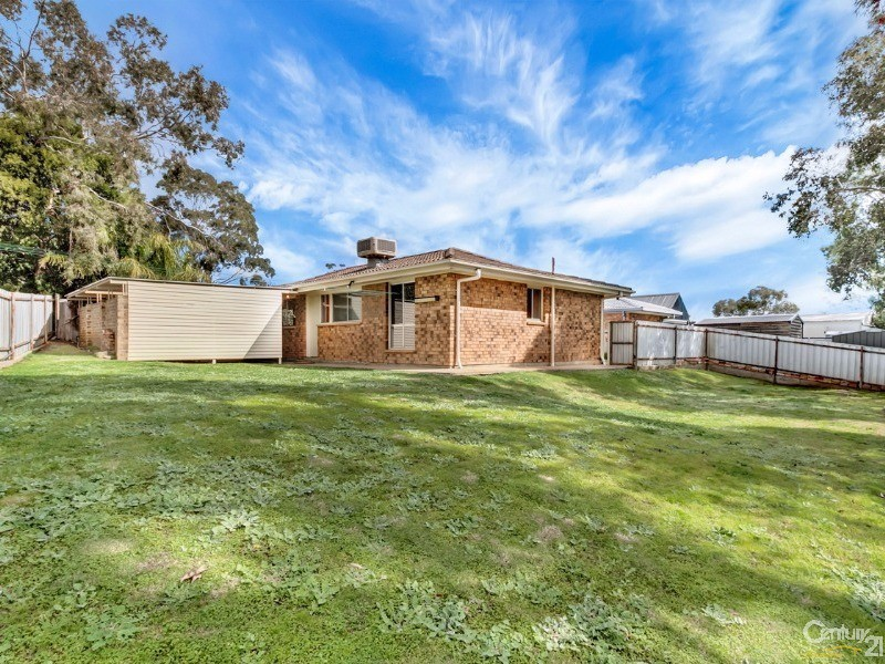 18 Horn Drive, Happy Valley - House for Sale in Happy Valley