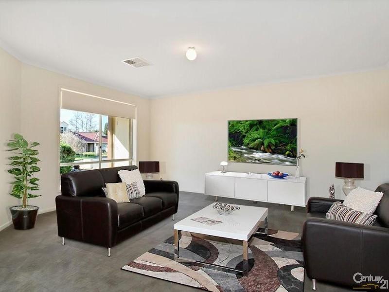 48 Northumberland Rd, Onkaparinga Hills - House for Sale in Onkaparinga Hills