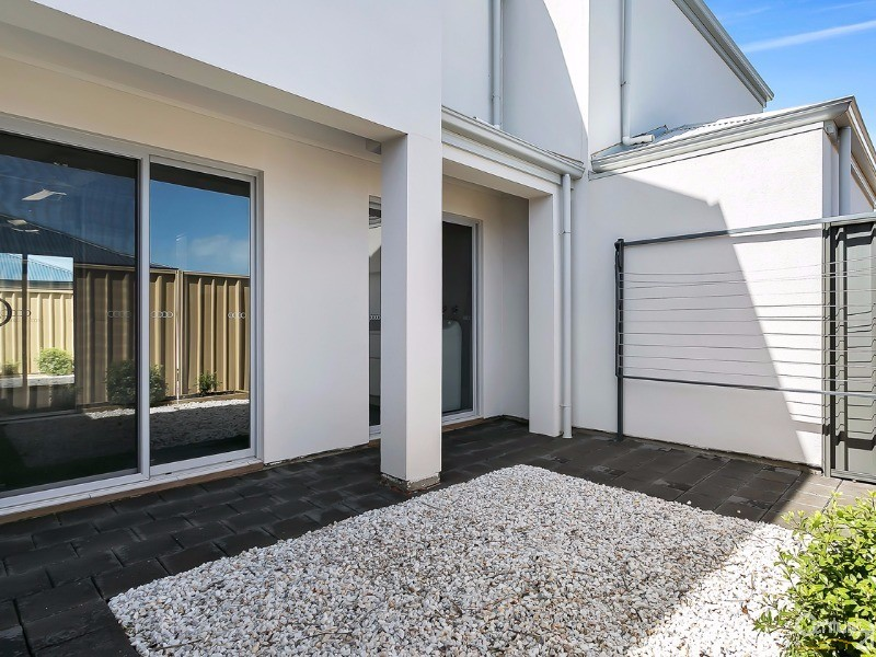 12/7 Anchor Road, Seaford Meadows - Townhouse for Sale in Seaford Meadows