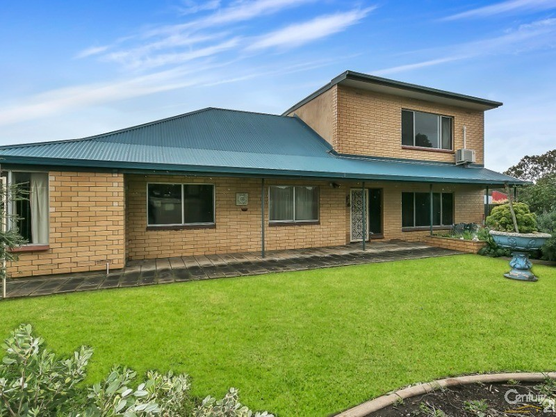 103 Flaxmill Road, Morphett Vale - House for Sale in Morphett Vale