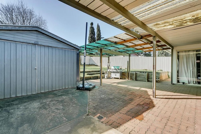 9 Callander Avenue, Old Reynella - House for Sale in Old Reynella
