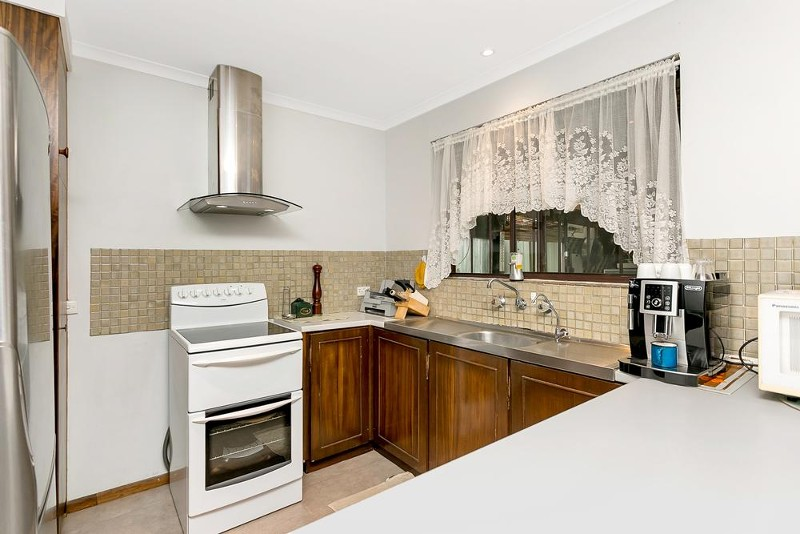 3/75 Grant Rd, Reynella - Unit for Sale in Reynella