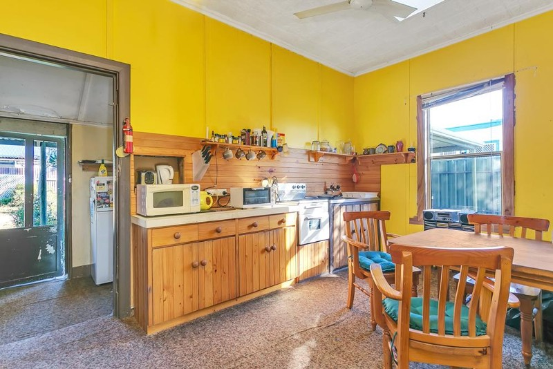 30 Benny Avenue, Port Noarlunga - House for Sale in Port Noarlunga