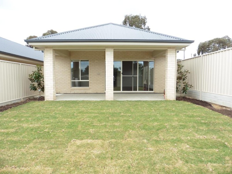 74A Cashel Street, St Marys - House for Rent in St Marys