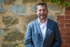 Simon Paterson - Real Estate Agent Reynella