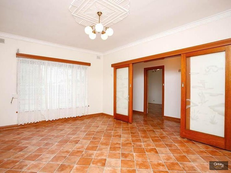 3 Marni Street, Pooraka - House for Sale in Pooraka