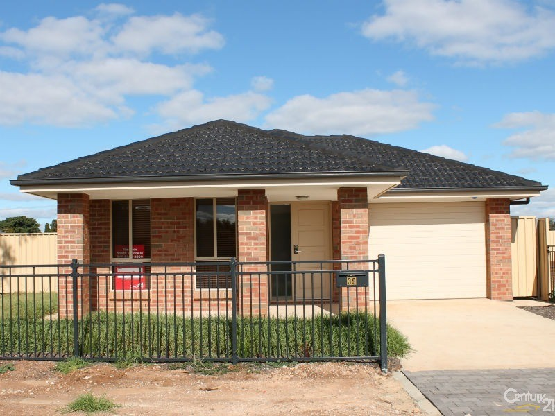 39 Tudor Crescent, Smithfield Plains - House for Rent in Smithfield Plains