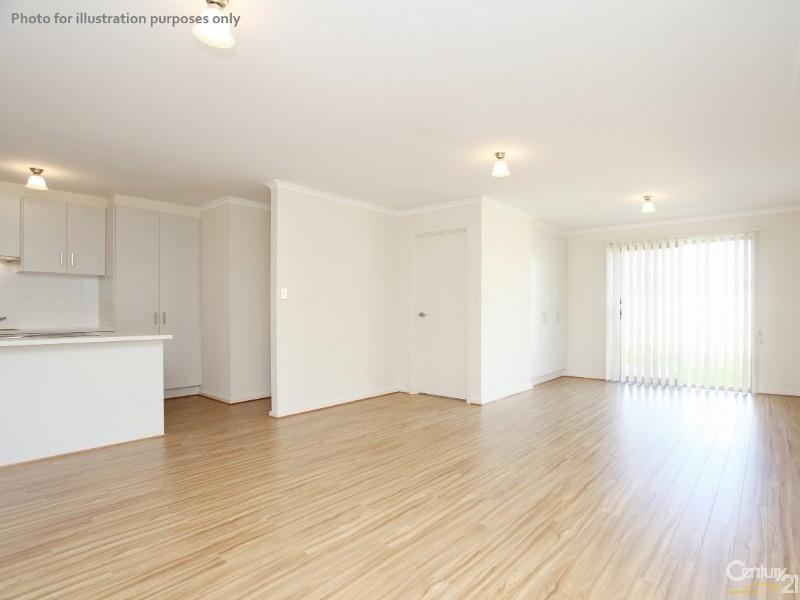 46 Desyllas Drive, Direk - House for Rent in Direk