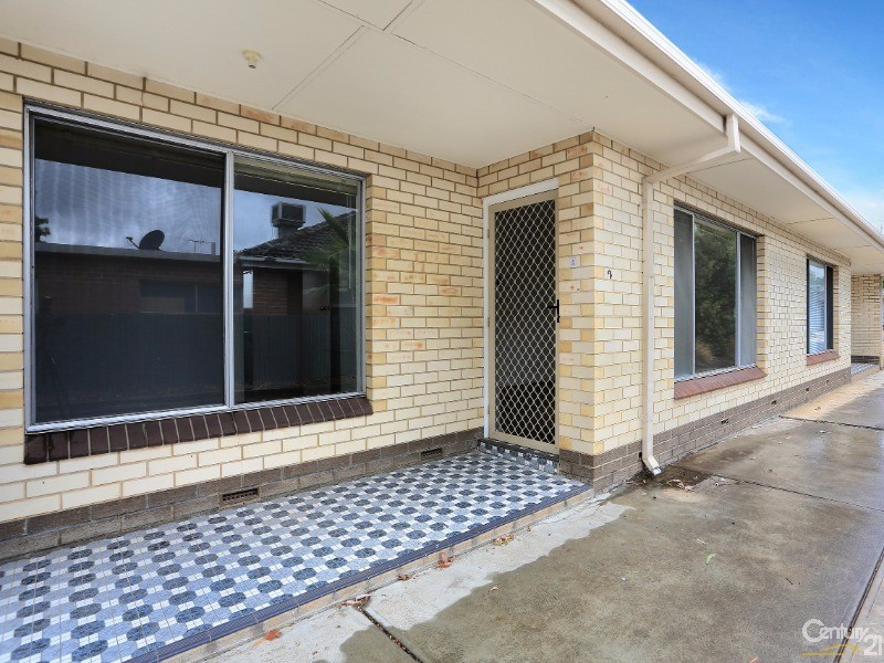 2/30 Corconda Street, Clearview - Unit for Sale in Clearview