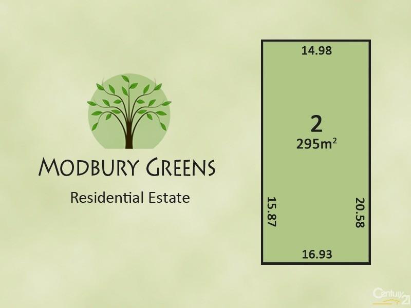 30 Cooke Street, Modbury - House for Sale in Modbury
