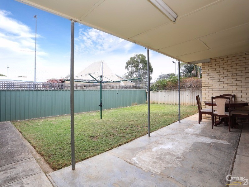 883 Marion Road, Mitchell Park - House for Sale in Mitchell Park