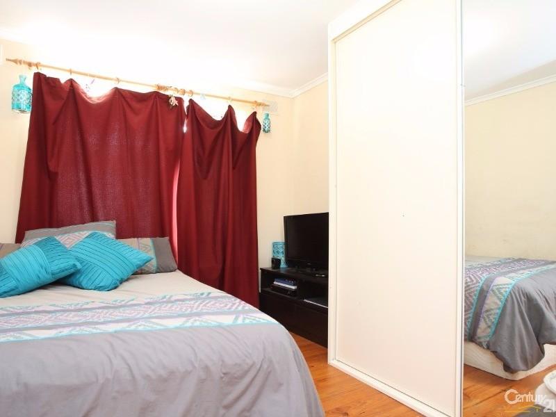 1 Balpi Street, Para Hills West - House for Sale in Para Hills West