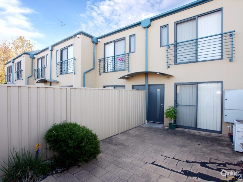 6/2 Greentree Place, Mawson Lakes - House for Sale in Mawson Lakes