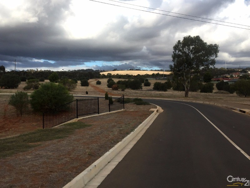 Lot 10 Vista Court, Hillbank - Land for Sale in Hillbank