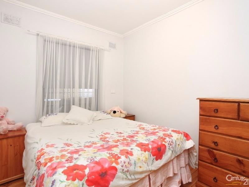 75 International Avenue, Salisbury North - Semi-Detached for Sale in Salisbury North