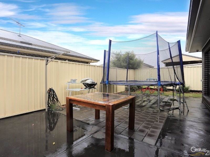 1A Burwood Road, Munno Para West - House for Sale in Munno Para West