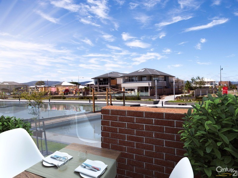 Lot 1042 Hastings Lane, Northgate - House for Sale in Northgate