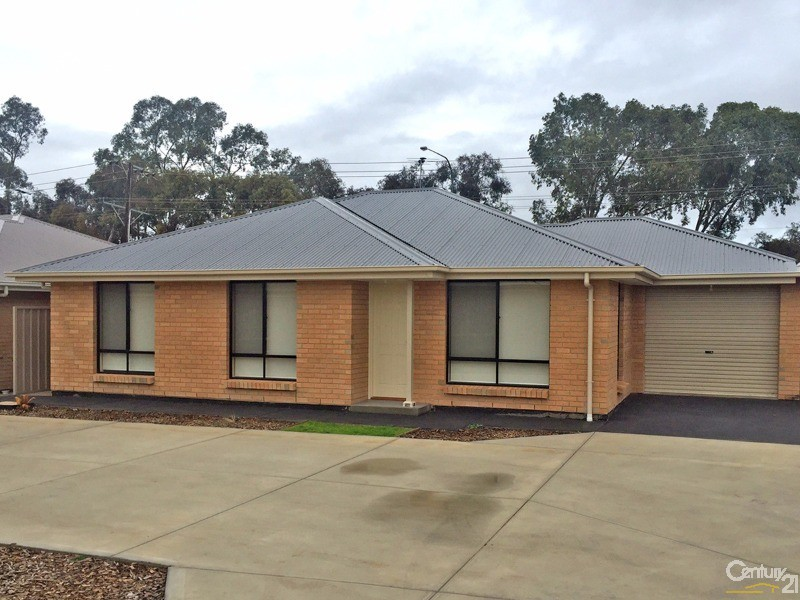 6/27 Donegal Street, Salisbury Downs - House for Sale in Salisbury Downs