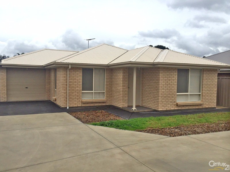 3/27 Donegal Street, Salisbury Downs - House for Sale in Salisbury Downs