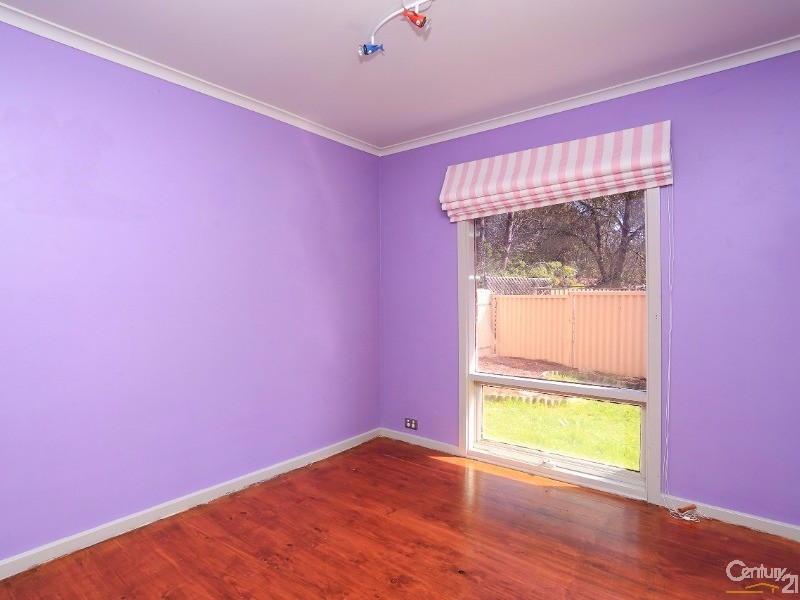2 Onkaparinga Drive, Salisbury - House for Sale in Salisbury