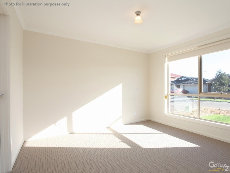 49 Fazzolari Circuit , Paralowie - House for Rent in Paralowie