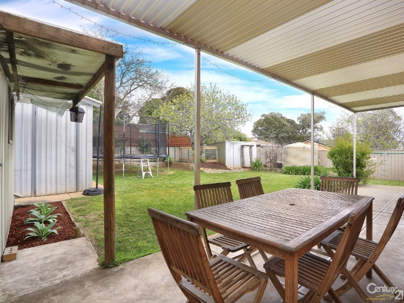 1 Alfred Road, Ridgehaven - House for Sale in Ridgehaven
