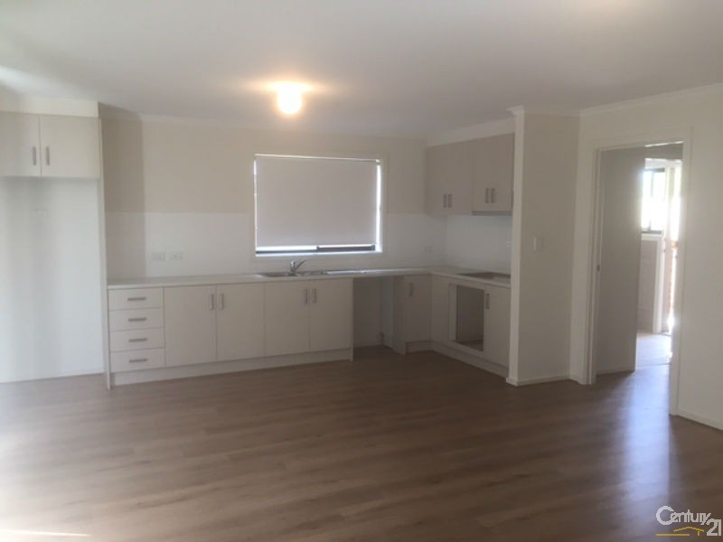 59 Fazzolari Circuit , Paralowie - House for Rent in Paralowie