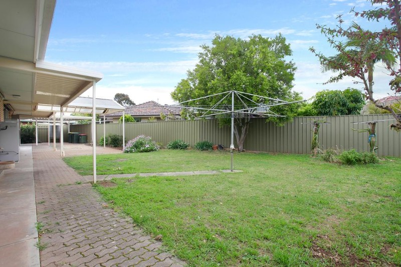 12 Harvey Avenue, Salisbury - House for Sale in Salisbury