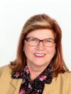 Annie Richardson - Real Estate Agent Salisbury South